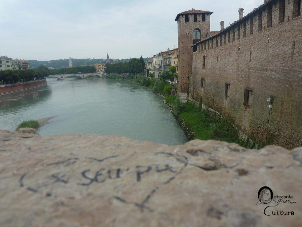Adige - Orizzonte Cultura (ph. Ilenia Maria Melis)