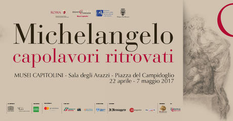 michelangelo_capolavori_ritrovati_large