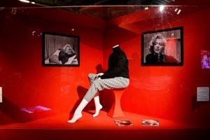 Imperdibile Marilyn - Orizzonte Cultura