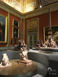 Progetti dalla mostra Bernini, Galleria Borghese - Orizzonte Cultura