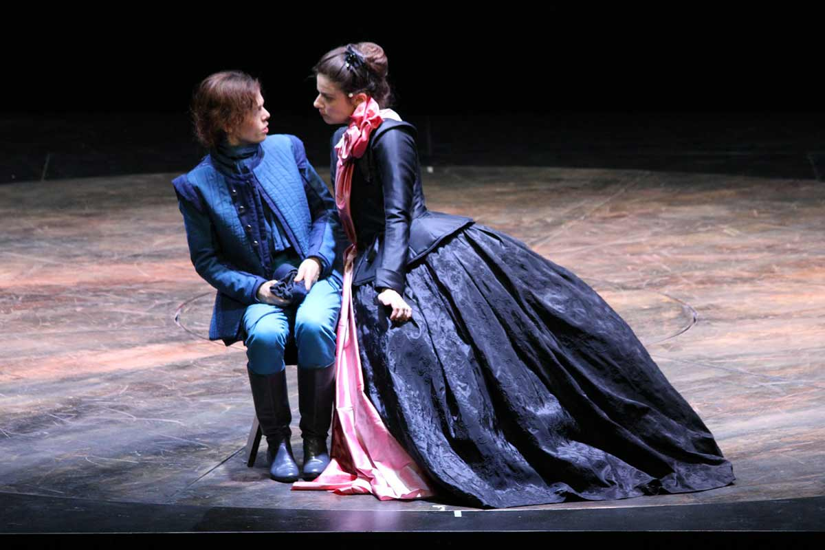 La_dodicesima_notte-Teatro_Eliseo