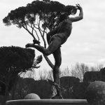 Accademia di Francia Villa Medici - Orizzonte Cultura (ph. Ilenia M. Melis)