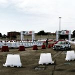 Verona Legend Cars - Orizzonte Cultura (ph. Ilenia M. Melis)