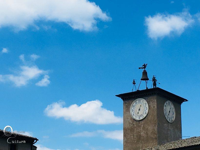 Sui teti di Orvieto_Umbria in 5 tappe: cosa vedere tra Orvieto e Montefalco - Orizzonte Cultura (ph. Ilenia M. Melis)