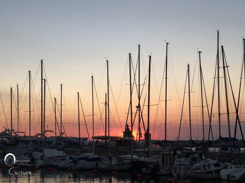 Cosa vedere a Pirano, perla dell'Adriatico settentrionale - Orizzonte Cultura (ph. Ilenia M. Melis)